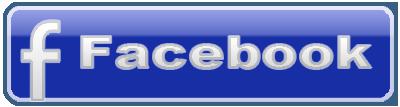 �� �� Facebook